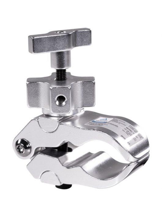 Protruss traverz bilincs SWL50 48-51mm