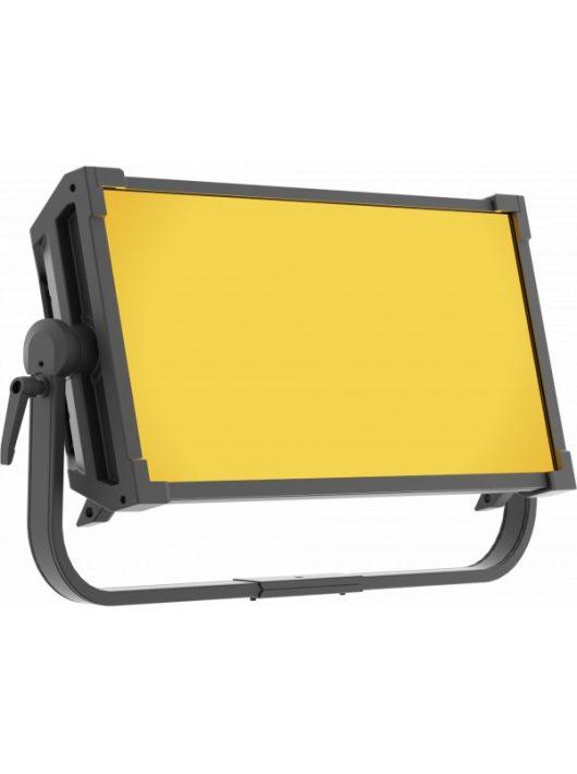 PROLIGHTS Eclipse Panel - LED-es derítő 740W RGBW