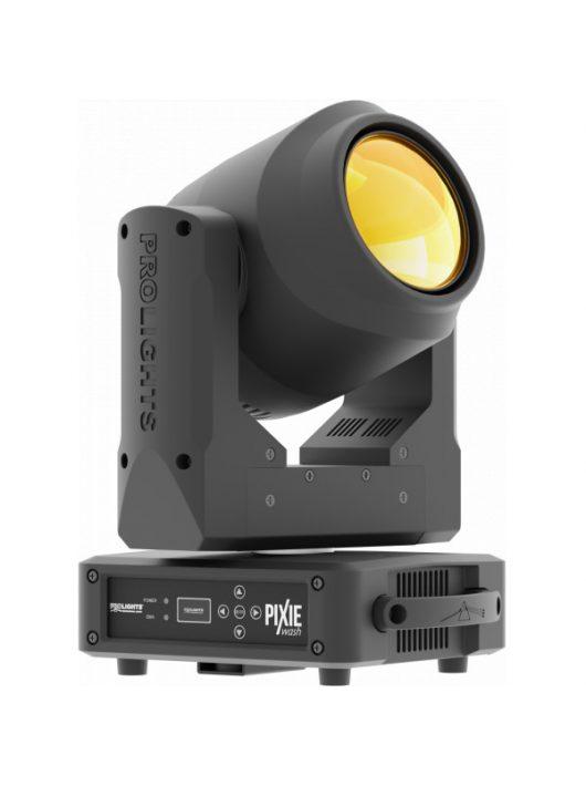 PROLIGHTS PIXIE WASH ROBOTLÁMPA - 60W RGBW
